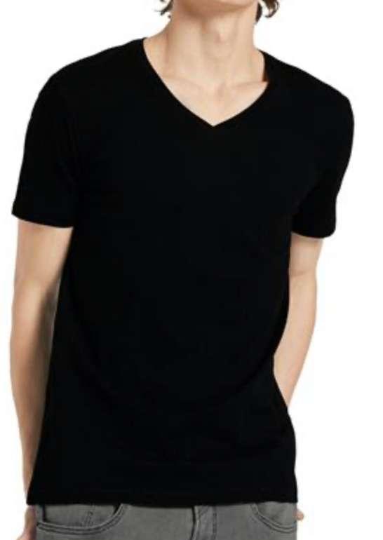 5 x 2er Packs Tom Tailor Denim Shirt für 35€ inkl. Versand (statt 80€)