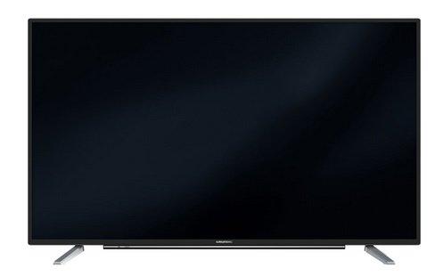 Grundig 40 GFB 6728 - Full HD LED Smart-TV mit 40 Zoll & Triple Tuner für 279€