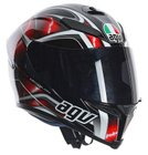 AGV K-5 Hurricane Motorradhelm für 185,90€ (statt 258,90€)