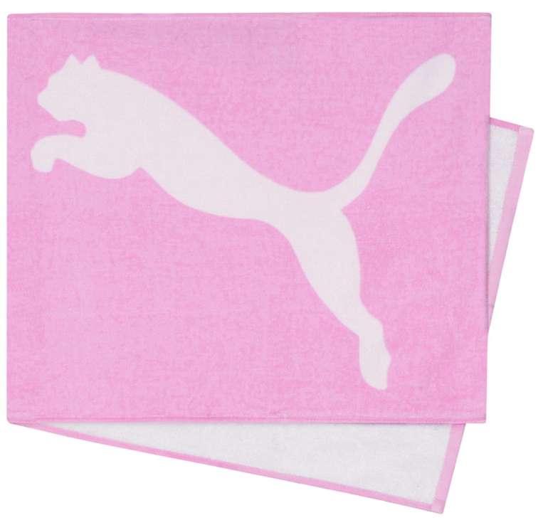 Puma Essentials Gym Training Handtuch für 12,94€ inkl. Versand (statt 19€)