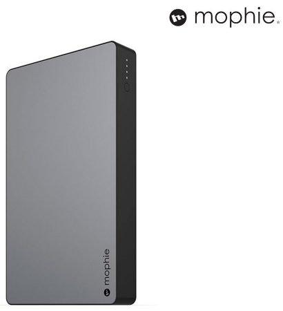 Mophie Powerstation XXL (20.000 mAh) für 35,90€ inkl. Versand (statt 49€)