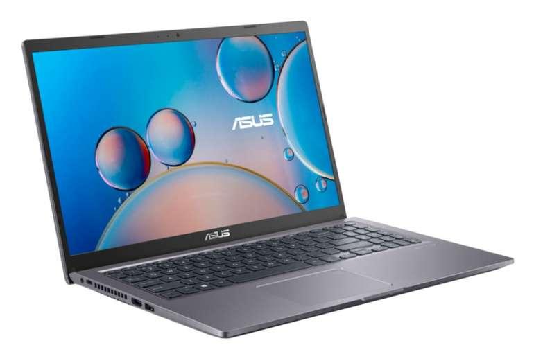 """Asus VivoBook 15 (F515) - 15,6"""" Notebook (i3, 8GB RAM, 512GB SSD) für 382,41€ inkl. Versand (statt 463€)"""