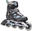 Rollerblade Macroblade 90 St W Damen Inline Skates für 109,99€ (statt 182€)