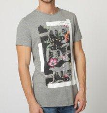 Replay Sale mit bis zu -51% Rabatt, z.B. Herren T-Shirt für 22,99€ zzgl. VSK