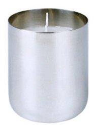 Lambert6 Kerzen & Dekoration mit bis zu 51% Rabatt - Windlicht für 12,99€
