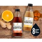 Tchibo Cold Brew Coffee kostenlos testen - nur bis zum 25.08.2018