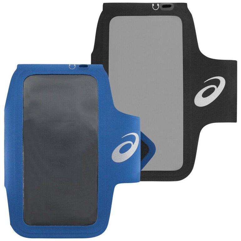 Hot! Asics MP3 Arm Tube Armtasche für 2,22€ zzgl. VSK (statt 13€)