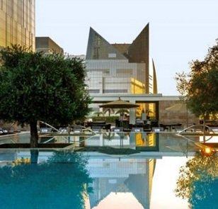 7 Tage Abu Dhabi im 4* Hotel inkl. Flug, Transfer & All-Inclusive ab 542€ p.P.