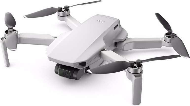 Viking: DJI Mavic Mini Drohne für 342,07€ inkl. Versand (statt 356€)