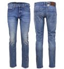 G-Star Herren Jeans (versch. Modelle) für je 44,95€ inkl. Versand