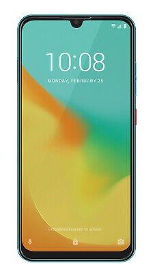 """ZTE Blade V10 Vita - 6,26"""" Smartphone (64 GB Speicher, Dual SIM) für 99€ (statt 129€)"""