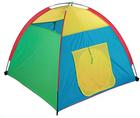 TOMSHOO Zelt für Kinder zum Spielen für 14,39€ inkl. Prime Versand