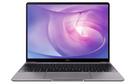 Huawei MateBook 13 mit i5-8265U, 8GB RAM und 256GB SSD für 764,15€ (statt 899€)