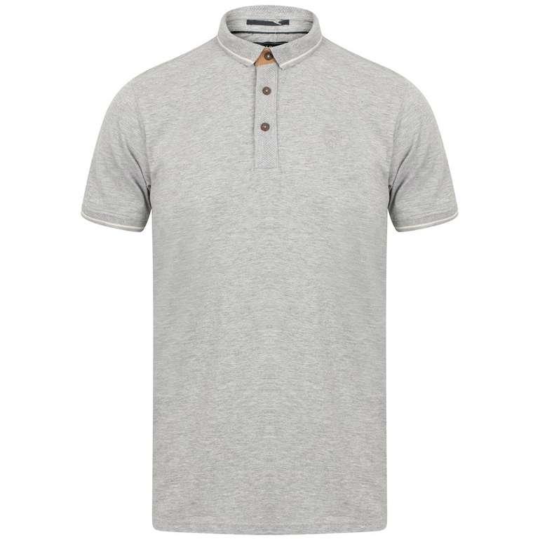 Kensington Eastside Prospect Cotton Herren Polo-Shirts für je nur 7,99€ zzgl. Versand