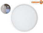 Osram Planon LED-Leuchte Ø 60 cm, 45 W für 55,90€ inkl. Versand (statt 68€)