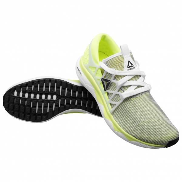 Reebok Floatride Run Flexweave Herren/ Damen Laufschuhe in 2 Farben für 48,94€ inkl. Versand
