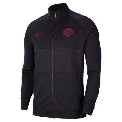 Nike Paris Saint Germain Trainingsjacke in allen Größen für je 47,58€ (statt 60€)