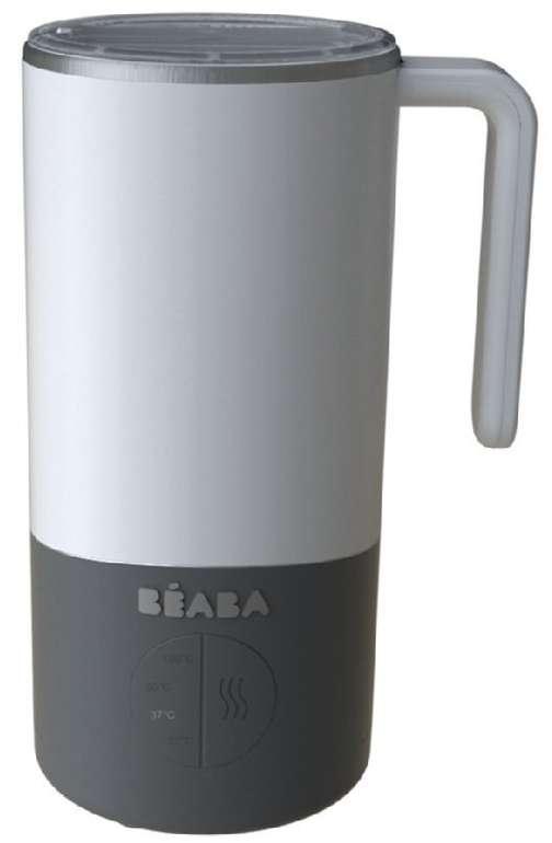 Beaba Milchgetränkezubereiter Milk Prep für 65,99€ inkl. Versand (statt 73€)