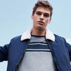 Top! Markenkleidung stark reduziert - z.B Tommy Hilfiger, Bench, Adidas und Co.