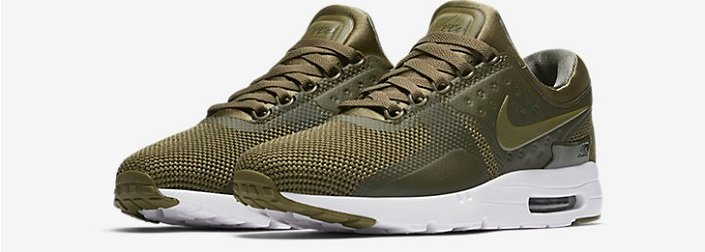 air max zero essential herren