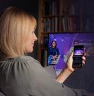 """Bis 24 Uhr: 3 Monate waipu.tv """"Perfect"""" (ähnlich Zattoo & Magine.TV) kostenlos"""