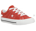 Sneaker Sale bis -60% bei Office London + 20% Extra, z.B. Converse Youth 30€