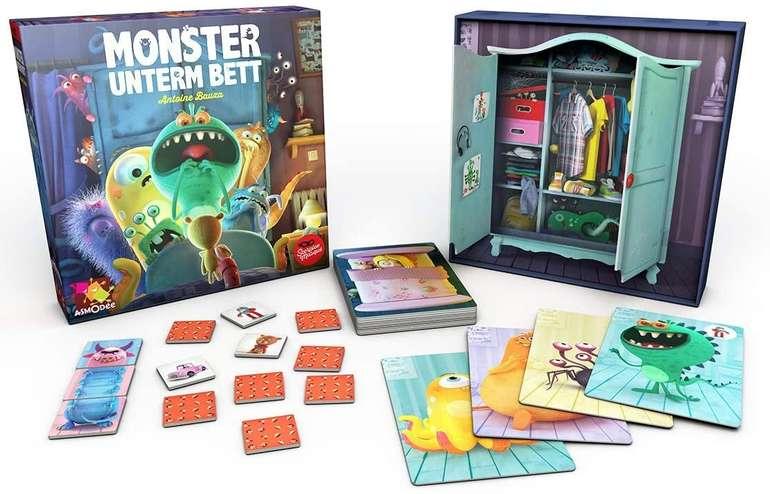 monster-unterm-bett1