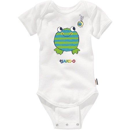 JAKO-O Mitwachs Baby Body in 68/74 kostenlos bestellen