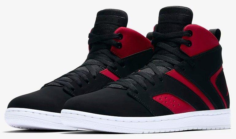 Nike Jordan Flight Legend Herren Sneaker für nur 53,88€ (statt 75€)