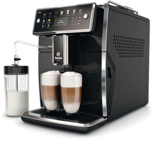 Philips Saeco Xelsis SM7580 Kaffeevollautomat für 833,44€ inkl. Versand (statt 925€)