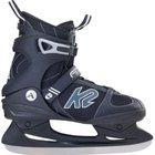 K2 Ice Skate F.I.T. Herren Schlittschuhe für 43,15€ (statt 64€)