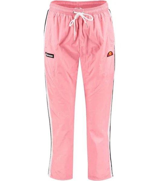 Ellesse Hose 'Phantom' in rosa für 14,36€ inkl. Versand (statt 35€)