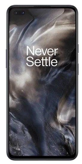 OnePlus 8 NORD 128GB (+79€) inkl. o2 Blue All-In M Allnet-Flat mit 12GB LTE für 19,99€ mtl.