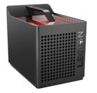 Media Markt Tiefpreisspätschicht, z.B. Lenovo Legion C530 Gaming-PC mit i5 für 829€