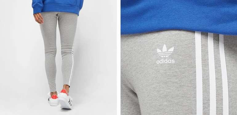 3-stripes-leggings