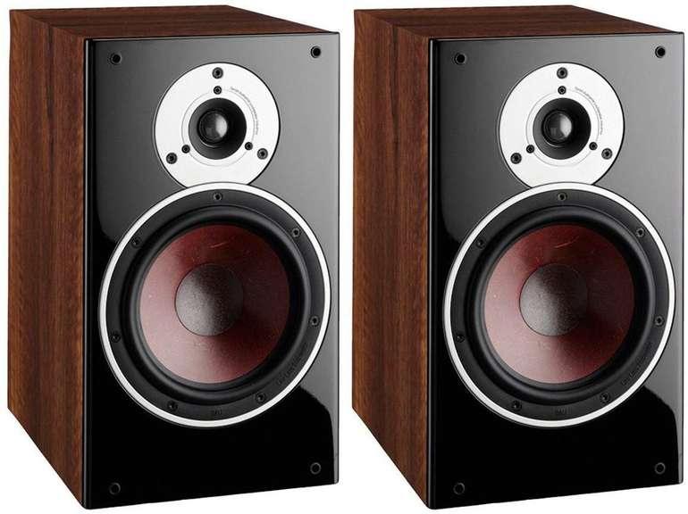 2x DALI Zensor 3 Heimkino-Lautsprecher für 269€ inkl. Versand (statt 409€)