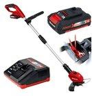 Einhell Power X-Change 18V Akku-Rasentrimmer für 69,99€ (statt 83€)