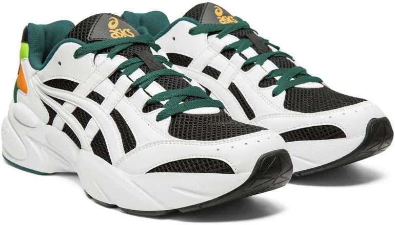 Asics Tiger GEL-BND Laufschuhe- / Sneaker für 35,82€ (statt 42€)