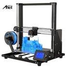 Anet A8 Pro 3D-Drucker für 169,99€ inkl. Versand (statt 183€) - EU-Lager!