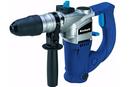 Einhell Bohrhammer BT-RH 900 für 34,90€ inkl. Versand (statt 56€)