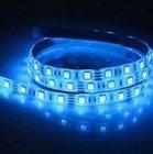 Gamiss Deko Deals: Xmas Lichterkette, 1m LED Stripe & Wandsticker ab 3,39€