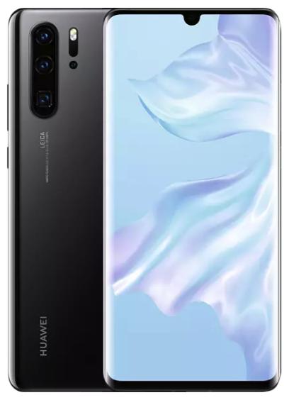"""Huawei P30 Pro - 6,47"""" Smartphone mit 128GB Speicher für 425€ inkl. Versand (statt 489€) - Newsletter"""