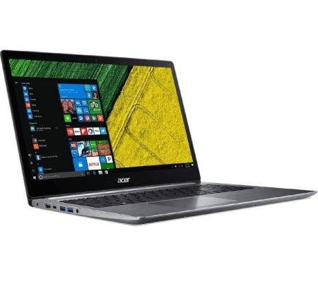 "Acer Notebook Swift 3 SF315-41-R4AE (15,6"", 8 GB RAM) für 704,99€ (statt 829€)"
