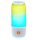 JBL Pulse 3 Bluetooth-Lautsprecher mit LED-Beleuchtung für 119,90€ inkl. VSK