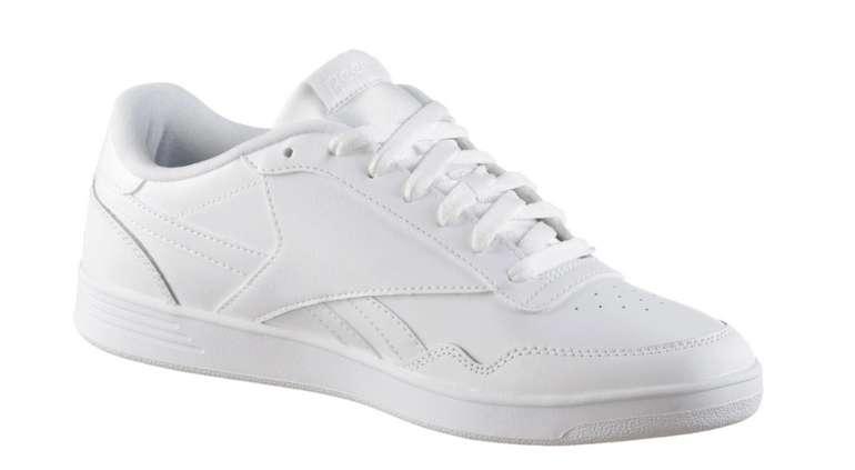 """Reebok """"Royal Techque T"""" in weiß oder anderen Farben für 34,19€ inkl. Versand (statt 65€)"""