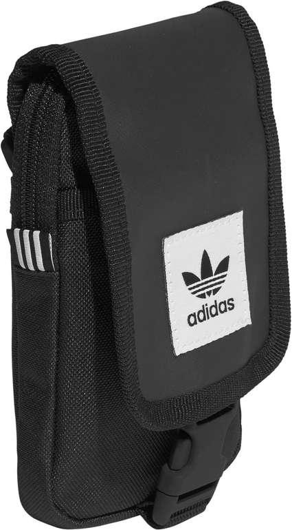 Adidas Map Umhängetaschen für 15,80€ inkl. Versand (statt 25€)