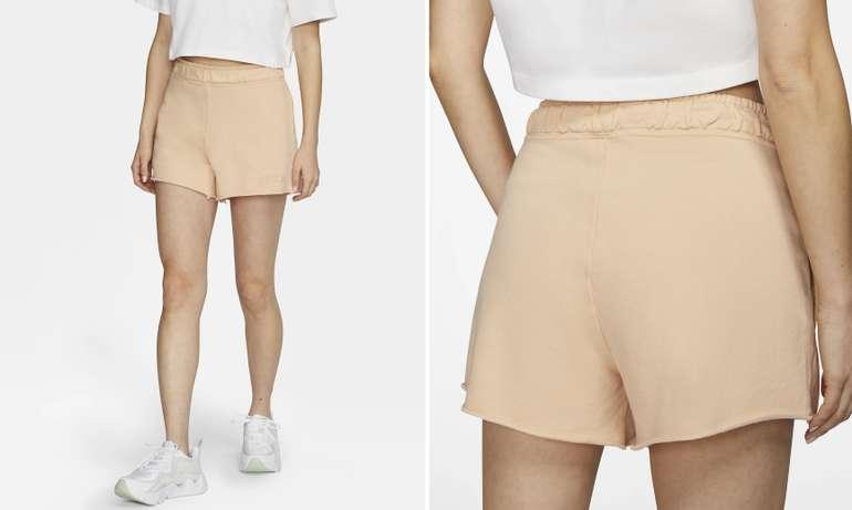 nike-shorts-damen1