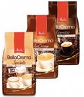 3KG Probierpaket Melitta BellaCrema Kaffeebohnen für 32,99€
