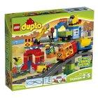Lego Duplo Eisenbahn Super Set (10508) für 76,94€ inkl. Versand (statt 90€)