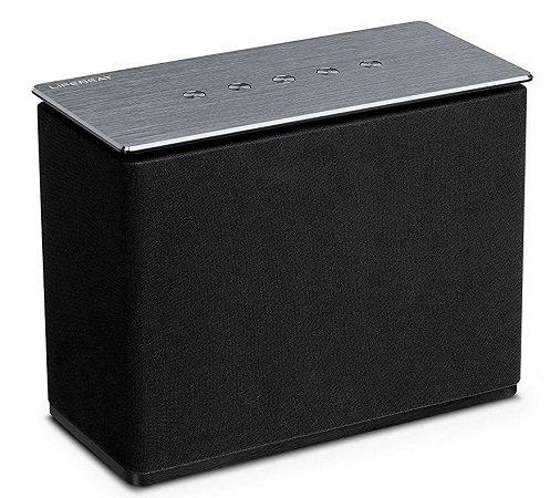 Medion LifeBeat X61072 (MD 43056) Bluetooth Lautsprecher für 21,60€ inkl. VSK (statt 36€)
